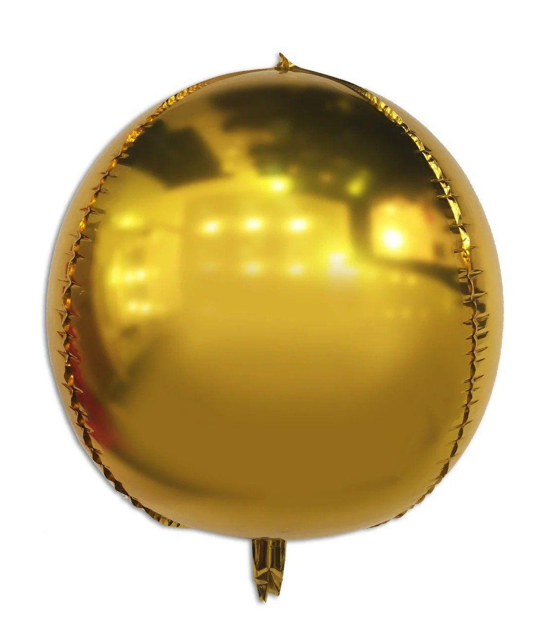 первой победы фото золотая сфера анимация ступенчатой стрижки